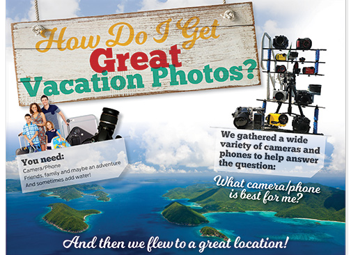 Great-Vacation-Photos-Graphic