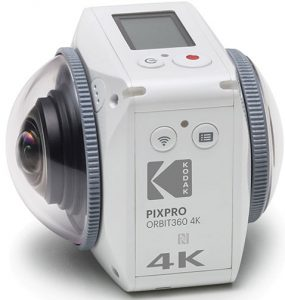 Kodak-PixPro-Orbit360-4K-side