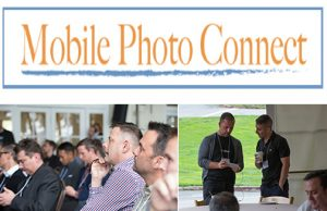 Mobile-Photo-Connect-2017-Banner