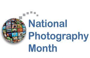 National-Photo-Month-Banner