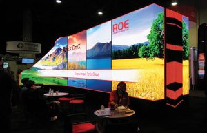 ROE_LED-Video-Wall