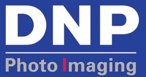 DNP-Photo-Imaging-Logo