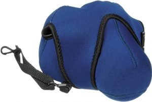 Zing-Designs-Large-Reversible_Camera-COver-blue