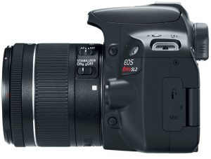 EOS-SL2-black-side
