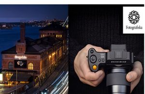 Hasselblad-at-Fotofiska-banner