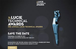 Lucies-Technical-Banner-2017