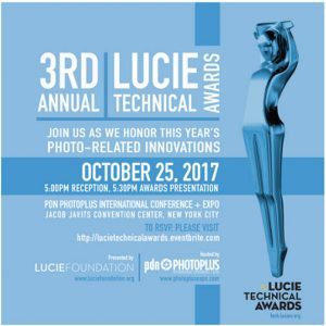 3rd-Lucie-Tech-Awards-graphic