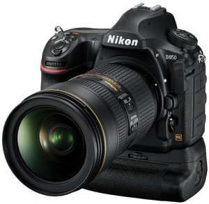 Nikon-D850-w-24-70-and-grip