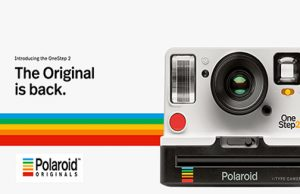 Polaroid-Originals-Launch-Banner