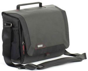 ThinkTankPhoto-Spectral-10-right