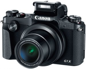 Canon-PowerShot-G1X-Mark-III-flash