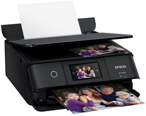 Epson-XP8500_RT-w-output