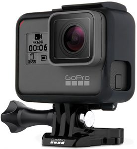 GoPro-Hero6-black-left