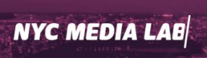 NYC-Media-Lab-Logo