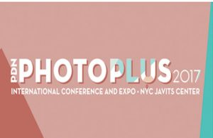 PhotoPlus-Expo-2017-logo