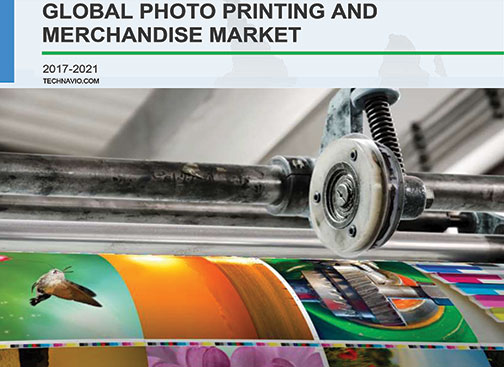 Technavio-Global-Photo-Printing-Market-Cover