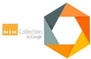 Nik-Collection-Google-Banner