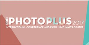 PhotoPlus-Expo-2017-Graphic