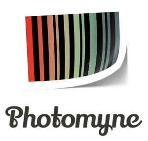 Photomyne_Icon
