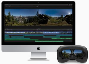Apple-Final-Cut-Pro-10.4-VR-viewing