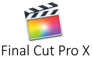 Apple-Final-Cut-Pro-X-icon