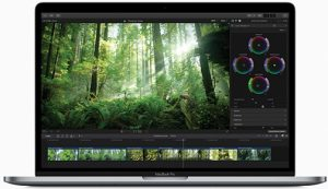 Apple-Final-cut-Pro-10.4-ColorGrading