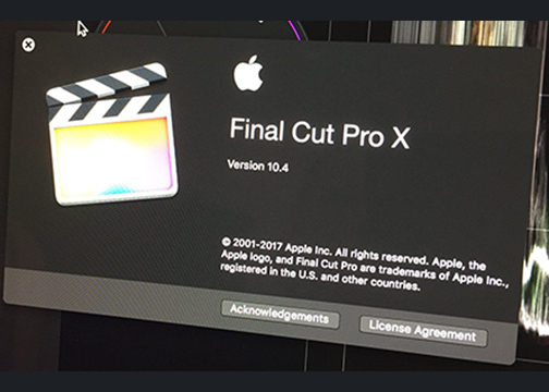 Apple-Final-cut-Pro-10