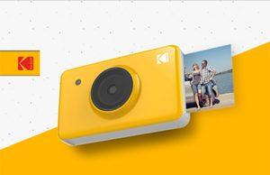 Kodak-Mini-Shot-Instant-Camera-banner