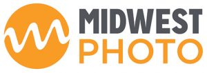 Midwest-Photo-Logo-horizontal