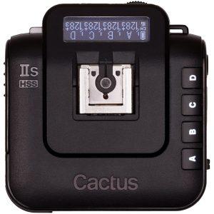 Cacuts-V6-IIs
