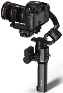 DJI-Ronin-S-DSLR-side