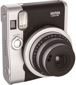 Fujifilm-Instax-mini-90-Neo-black