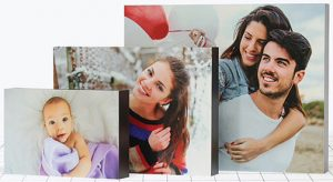 Photomore-Self-Adhesive-Photo-Panels-2