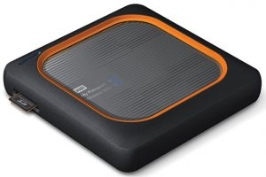 WD-My-Passport_Wireless_SSD-angle