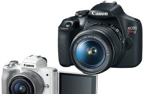 Canon-EOS-Rebel-T7-EOS-M50-banner
