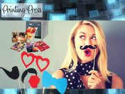 PrintingPress-Photobooths-2-18