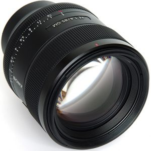 Sony-FE-85mm-f1.4-GM-