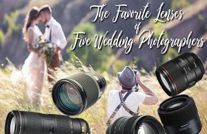 WeddingLenses-2-18
