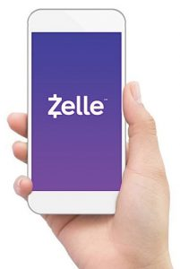 Zelle-Graphic