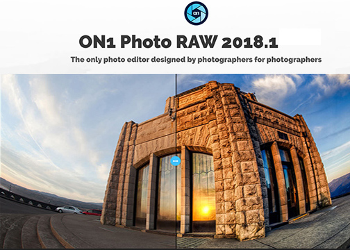 On1-Photo-RAW-2018.1-bannerRev2