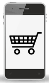 mobile-shopping-graphic