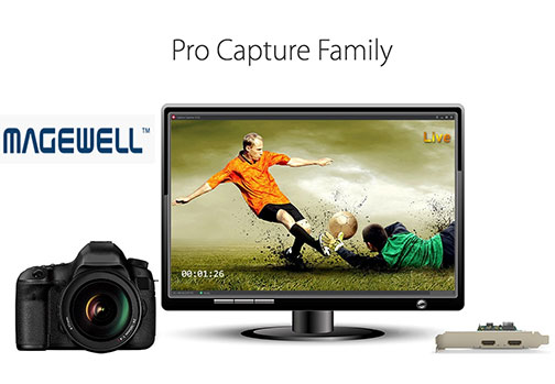 Magewell-Pro-Capture-Card-banner