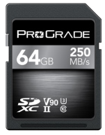 ProGrade-digital-V90-64GB