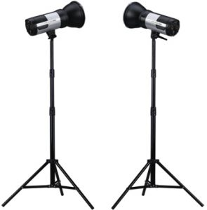 ProMaster-Unplugged-M600-2-light-kit