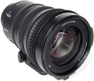 Sony-E-PZ-18-110mm-f4-G-OSS-right