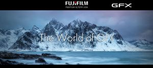 Fujifilm-GFX-world-banner