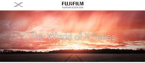 Fujifilm-X-series-world-banner