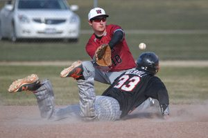 Jim-Koepnick_Ripon-High-School-baseball