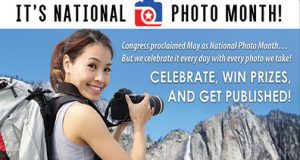 National-Photo-Month-2018-graphic-banner
