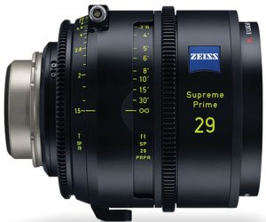 Zeiss-Supreme-Prime-29mm